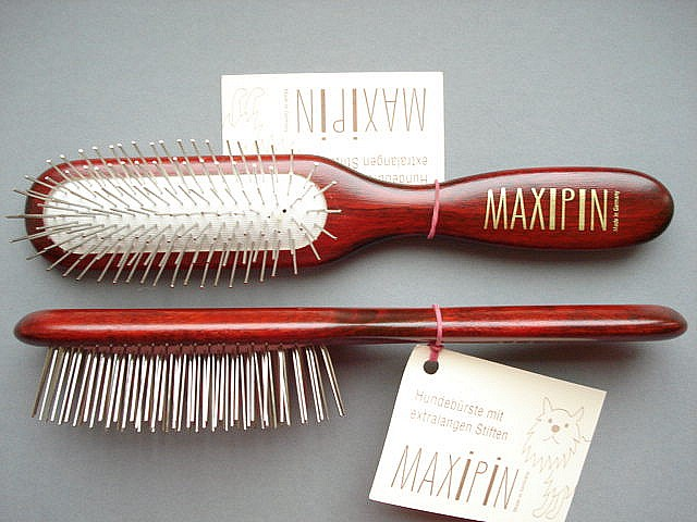 Hundebürste *Maxi Pin Brush*